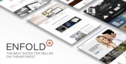 Шаблон Enfold | Theme Enfold