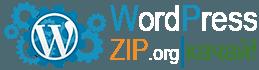 WordPressZIP.org