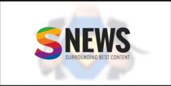 | SNEWS | Eye-catching Magazine, Reviews & Newspaper WordPress Theme