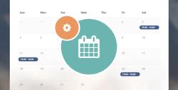AIT Events Pro – Rich Event Management