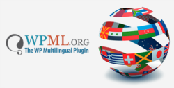 WPML The WordPress Multilingual Plugin